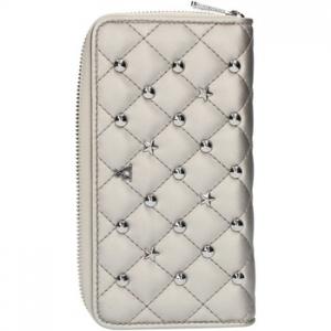 Πορτοφόλι Pash Bag 96BRIGITTEREBEL
