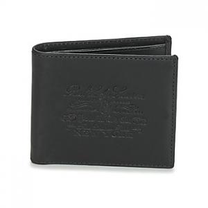 Πορτοφόλι Polo Ralph Lauren