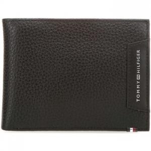 Πορτοφόλι Tommy Hilfiger AM0AM05073