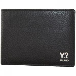 Πορτοφόλι Y Not? WSV-002F0