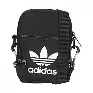 Pouch/Clutch adidas FEST BAG