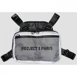 Pouch/Clutch Project X Paris