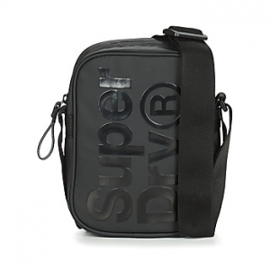 Pouch/Clutch Superdry SIDE