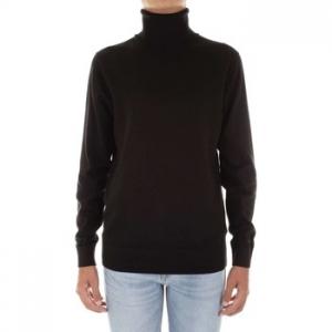 Πουλόβερ Calvin Klein Jeans