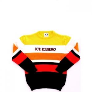 Πουλόβερ Iceberg MGICE2103B