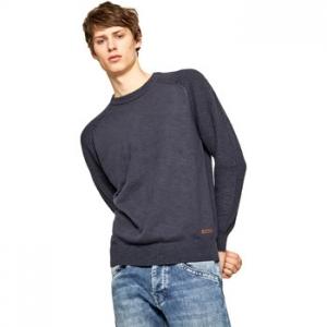 Πουλόβερ Pepe jeans PM701989