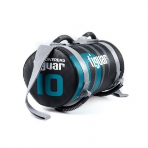 Powerbag tiguar 10 kg New