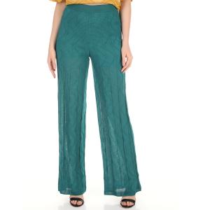 PRE-MISSONI - Γυναικεία παντελόνα