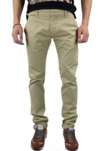 Premium υφασμάτινο παντελόνι