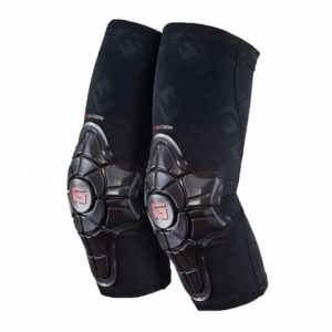 Protectors G-Form Pro-X Elbow