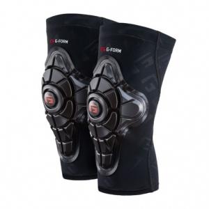 Protectors G-Form Pro-X Knee