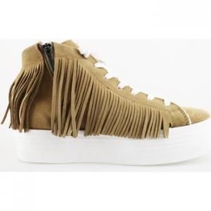 Ψηλά Sneakers 2 Stars sneakers