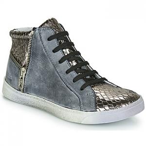 Ψηλά Sneakers Achile CARLA