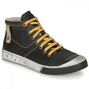 Ψηλά Sneakers Achile MIGUEL