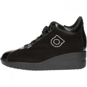 Ψηλά Sneakers Agile By Ruco