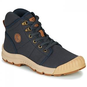 Ψηλά Sneakers Aigle TENERE