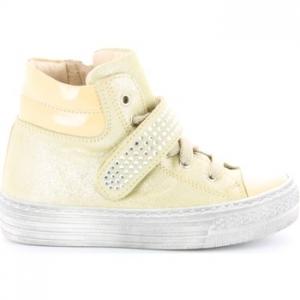Ψηλά Sneakers Andrea Morelli