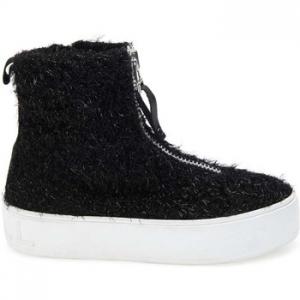 Ψηλά Sneakers Apepazza ICW06