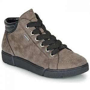 Ψηλά Sneakers Ara 14447-08