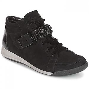 Ψηλά Sneakers Ara GESSINO