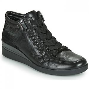 Ψηλά Sneakers Ara LAZIO-ST-HS