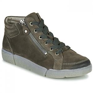 Ψηλά Sneakers Ara ROM-SPORT-ST-HS