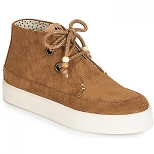 Ψηλά Sneakers Armistice SONAR