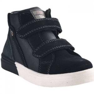 Ψηλά Sneakers Asso 68702