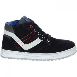Ψηλά Sneakers Asso 68709