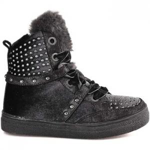 Ψηλά Sneakers Asso AG-253
