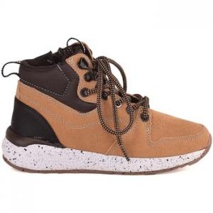 Ψηλά Sneakers Asso I-68903
