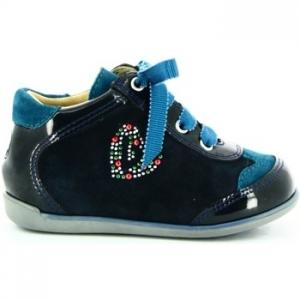 Ψηλά Sneakers Balducci 13272