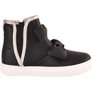 Ψηλά Sneakers Balducci BUTTE503
