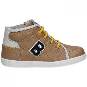 Ψηλά Sneakers Balducci MSPORT38