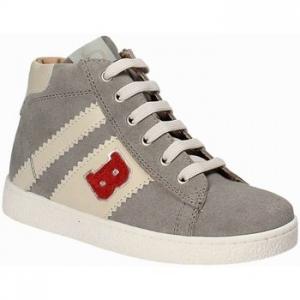 Ψηλά Sneakers Balducci RIMM301