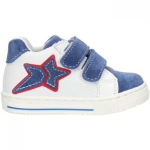 Ψηλά Sneakers Balocchi 493265