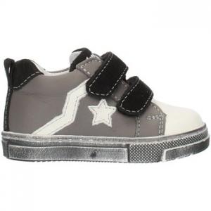 Ψηλά Sneakers Balocchi 991271
