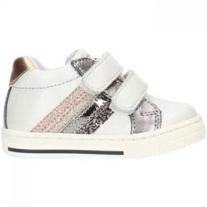 Ψηλά Sneakers Balocchi 991278