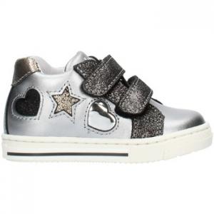 Ψηλά Sneakers Balocchi 991283