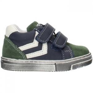 Ψηλά Sneakers Balocchi 993270