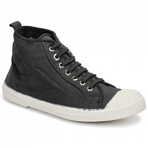 Ψηλά Sneakers Bensimon TENNIS