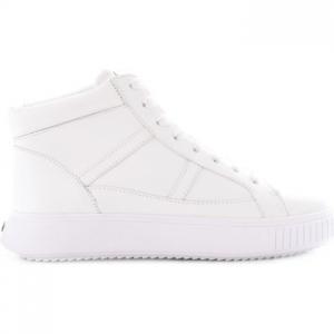 Ψηλά Sneakers Bikkembergs