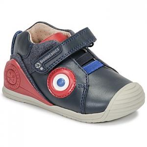 Ψηλά Sneakers Biomecanics