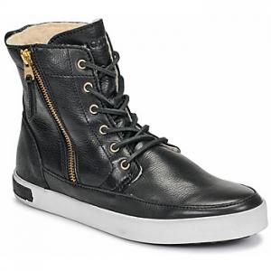 Ψηλά Sneakers Blackstone CW96