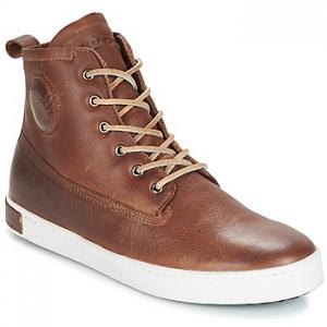 Ψηλά Sneakers Blackstone INCH