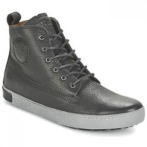 Ψηλά Sneakers Blackstone LOUVIME