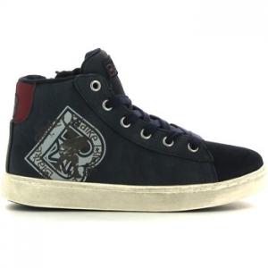 Ψηλά Sneakers Blaike BS010009S