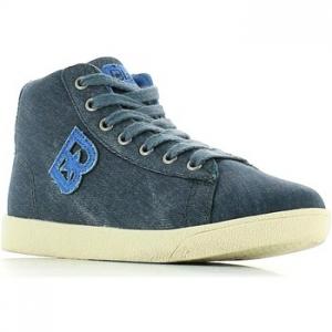 Ψηλά Sneakers Blaike BS030009T