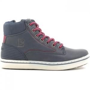 Ψηλά Sneakers Blaike BS160004S