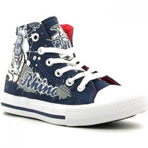 Ψηλά Sneakers Blaike BV010008T